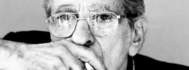 """عرض """"باب الحديد"""" ضمن أسبوع إعادة اكتشاف التراث السينمائي للمخرج يوسف شاهين بزاوية"""