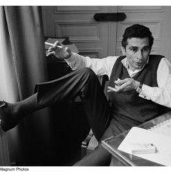 """عرض فيلم """"إسكندرية كمان وكمان"""" ضمن أسبوع إعادة اكتشاف التراث السينمائي للمخرج يوسف شاهين بزاوية"""