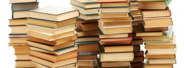 """حفل توقيع ومناقشة كتابي """"تيستروجين"""" و""""أبابيل"""" بمكتبة """"أ"""" مول العرب"""