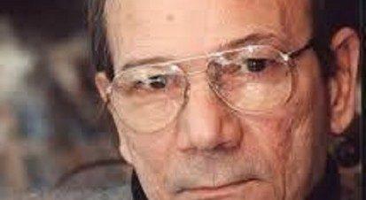ندوة مع المؤرخ عبد العزيز جمال الدين بمكتبة البلد