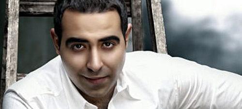 حفل الفنان محمد عدوية بساقية الصاوي