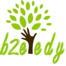 بإيدي هوم ستور – B2eedy Home Store