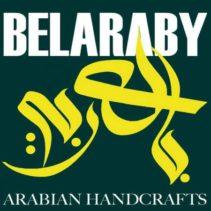 بالعربي – Belaraby