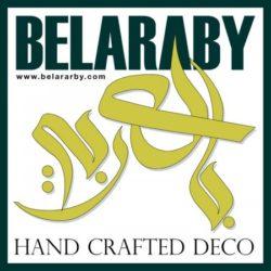 Belaraby