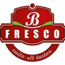 بي فريسكو – B Fresco