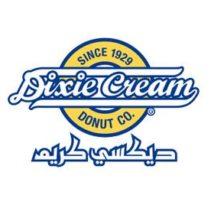 Dixie Cream