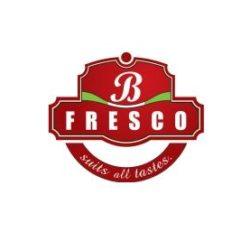 B Fresco