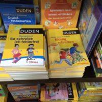 مكتبة آدم: أفضل مكتبة تلاقي فيها كتب أطفال بكل اللغات في المعادي