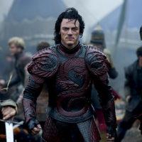 Dracula Untold: ما بين السياسة والأسطورة