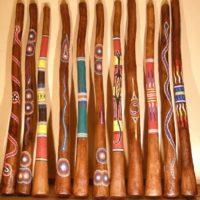 بوني آرت جاليري: مشغولات يدوية إثنية في الزمالك