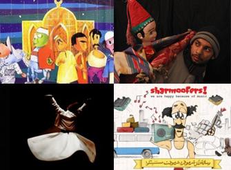 دليل أحداث نهاية الأسبوع: باليه عصفور النار وحفلة المولوية المصرية وحفلة شرموفرز ومسرحية محطة الأوبرا