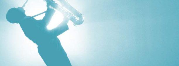 حفل Havana Jazz Club وLos Compadres بكايرو جاز كلوب