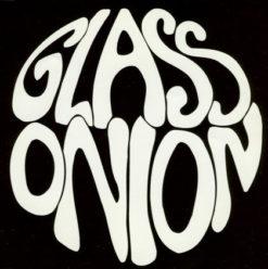 حفل Grey Grass وGlass Onion بكايرو جاز كلوب