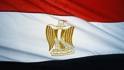 """معرض """"تحيا مصر"""" بدار الأوبرا المصرية"""