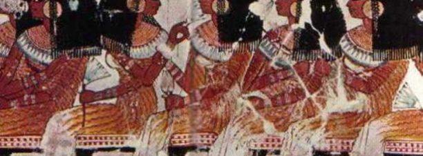 """ندوة """"رحلة في ضمير المصري القديم"""" بساقية الصاوي"""