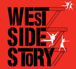 'West Side Story' Screening at ROOM Art Space