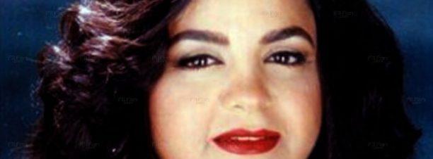 حفل الفنانة حنان ماضي بدار الأوبرا المصرية