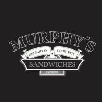 مرفيز – Murphy's