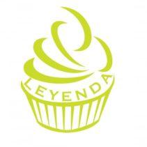 لييندا كب كيكس – Leyenda Cupcakes