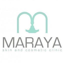 مرايا للتجميل والعناية بالبشرة Maraya Skin & Cosmetic Clinic