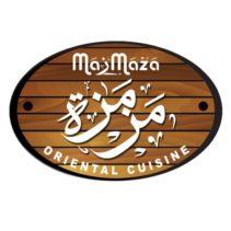 مزمزة – Mazmaza