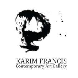 6th Floor (Karim Francis Gallery)