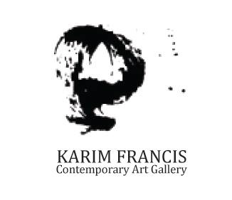 6th Floor (Karim Francis Gallery)