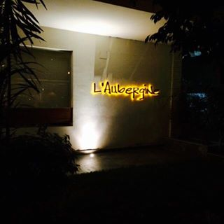 L'Aubergine: Nightlife Favourite's Heliopolis Branch Fails to Measure Up to the Original