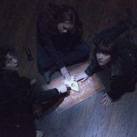 Ouija: فيلم رعب متوسط القوة