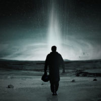 Interstellar: Nolan Delivers Ambitious, Provocative Sci-Fi Adventure