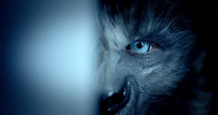 Wolves: فيلم رعب ضعيف جدًا