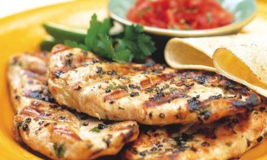 Cortigiano: Wholesome Family Diner in Maadi