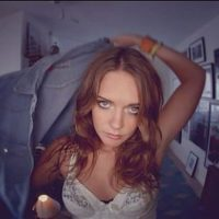 Tove Lo: Queen of the Clouds