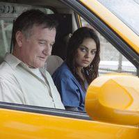 The Angriest Man in Brooklyn: رسالة أخيرة من روبن ويليامز