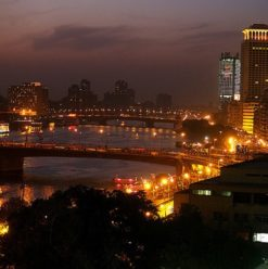 Cairo Weekend Guide: Student DJ Battle, Panorama of the European Film & Brunches Everywhere!