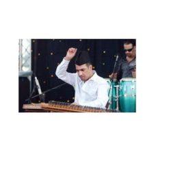 """مهرجان ومؤتمر الموسيقى العربية الثالث والعشرون: حفل """"يوم مشرق"""" بدار الأوبرا المصرية"""