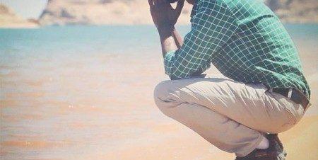 """عرض الفيلم المصري """"إيركي"""" بالمعهد الهولندي – الفلامنكي بالقاهرة"""