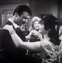 """أسبوع الأفلام الكلاسيكية بآرت رووم سبيس: فيلم """"الزوجة 13"""""""