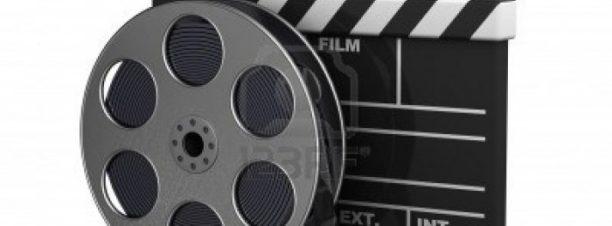 """مهرجان القاهرة السينمائي الدولي: الفيلم التسجيلي """"عبر عدسات سوداء"""" بدار الأوبرا المصرية"""
