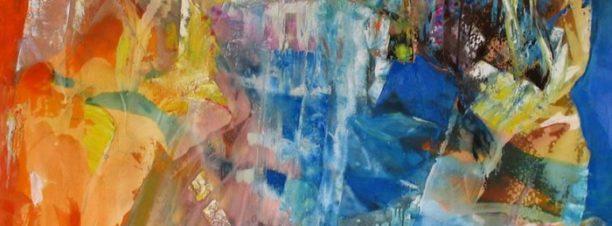 """معرض """"أمل"""" بقاعة بيكاسو للفنون"""