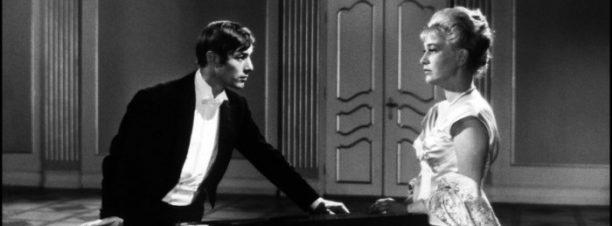 """بانوراما الفيلم الأوربي: عرض """"جرترود"""" بسينما جلاكسي"""