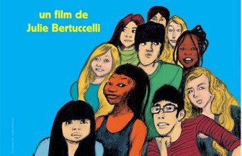 """بانوراما الفيلم الأوربي: عرض """"ساحة بابل"""" بسينما جلاكسي"""