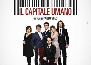 Panorama of the European Film: 'Human Capital' Screening at Zawya