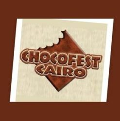 Chocofest at El Sawy Culturewheel