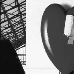 Panorama of the European Film: 'Happy Anniversary/The Great Love' Screening at Galaxy Cinema