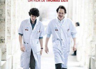 """بانوراما الفيلم الأوربي: عرض """"أبو قراط"""" بسينما جلاكسي"""