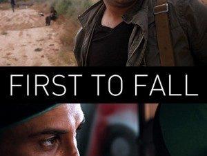 """بانوراما الفيلم الأوربي: عرض """"أول من سقط"""" بسينما جلاكسي"""