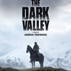 """بانوراما الفيلم الأوربي: عرض """"الوادي المظلم"""" بسينما جلاكسي"""