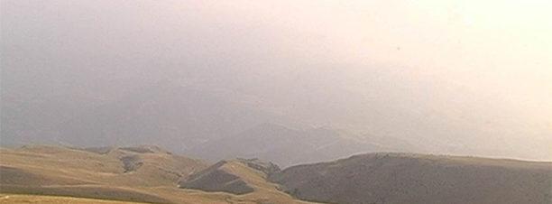 """بانوراما الفيلم الأوربي: عرض """"رحلة إلى جبل تومور"""" بسينما زاوية"""