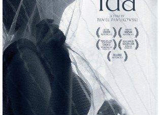 """بانوراما الفيلم الأوربي: عرض """"إيدا"""" بسينما جلاكسي"""